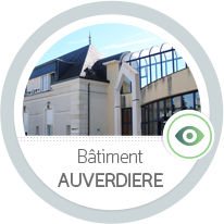 Bâtiment Auverdière