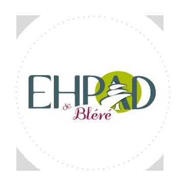 EHPAD Bléré